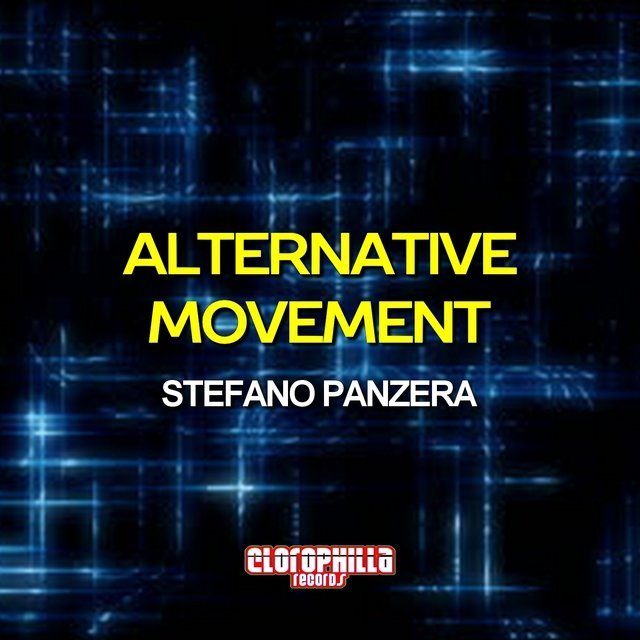 Alternative Movement