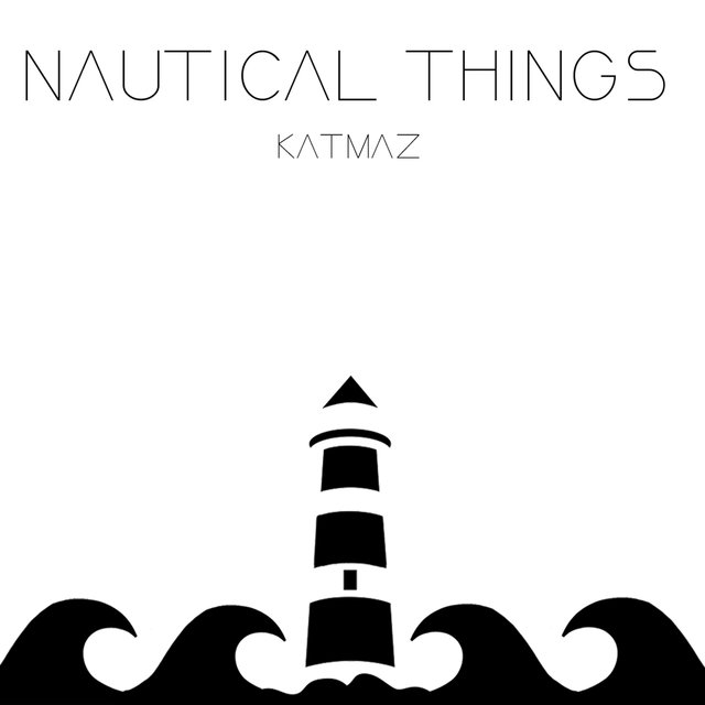 Nautical Things