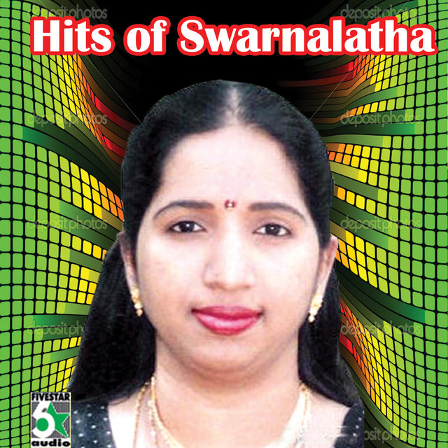 Hits of Swarnalatha
