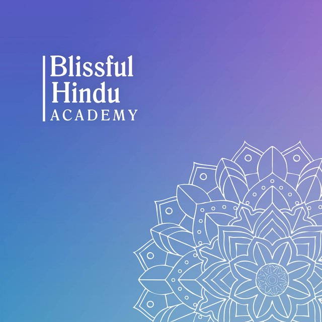 Blissful Hindu Academy