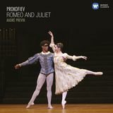 Romeo and Juliet, Op. 64, Act 1: No. 13, Dance of the Knights (Complete Ballet)