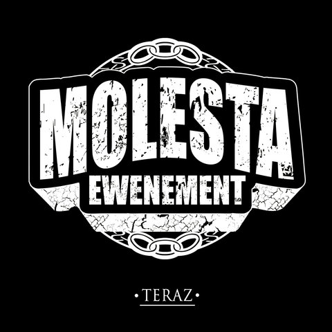 Molesta Ewenement
