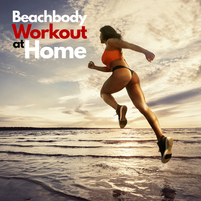 Beachbody Workout at Home