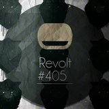 The Enemies feat. Revolt (Original Mix)