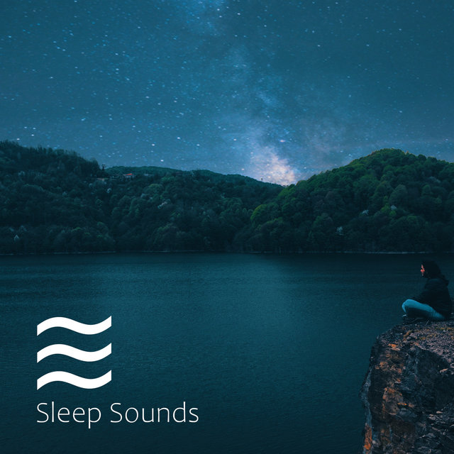 Peaceful Sounds of Noises for Relax and Clear Mind