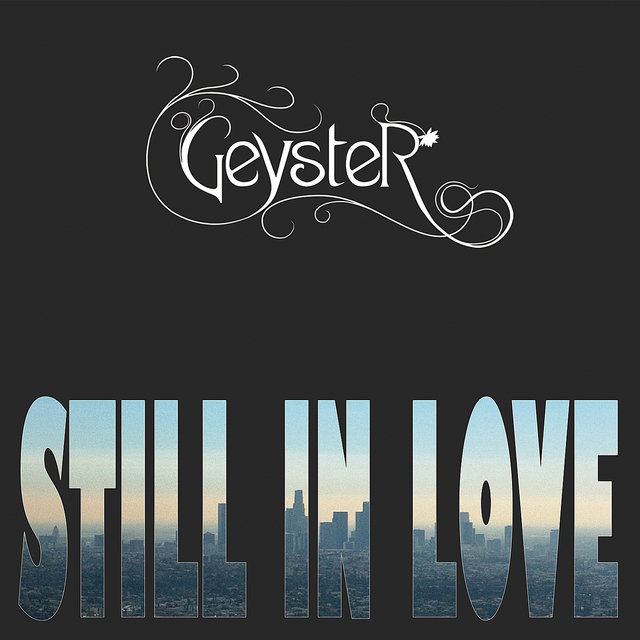 Still In Love EP