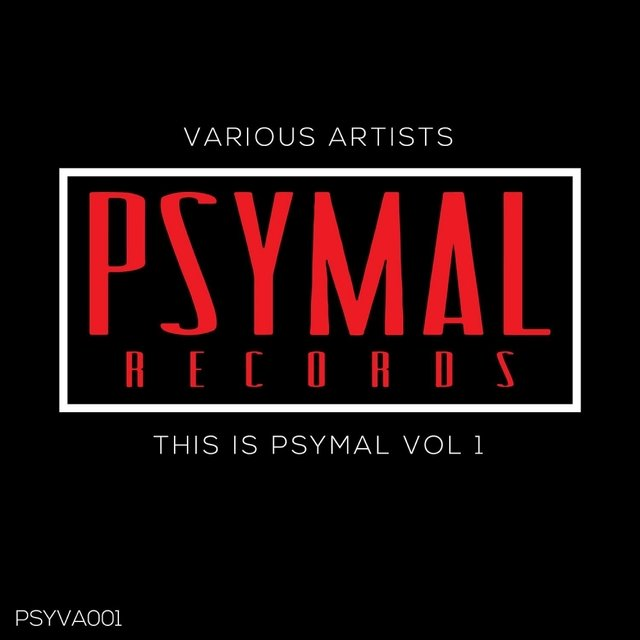 This Is Psymal, Vol. 1