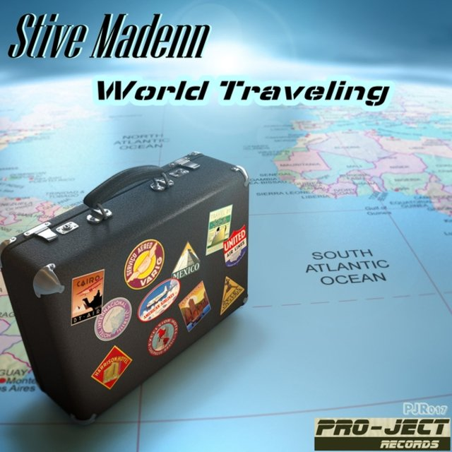 World Traveling