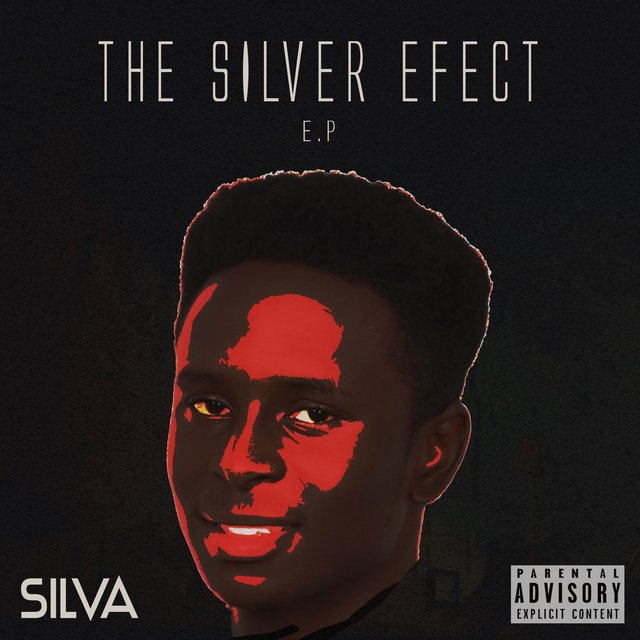 The Silver Effect