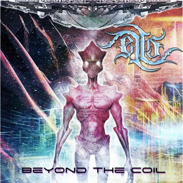 Beyond the Coil