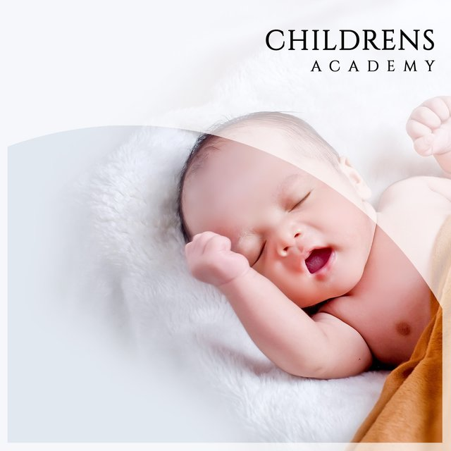 Mellow Childrens Academy