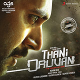 Thani Oruvan (The Power of One)