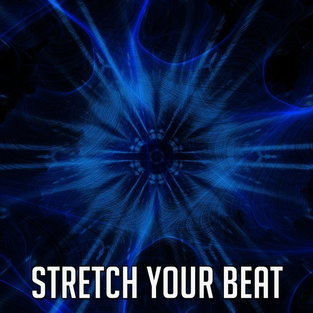 Stretch Your Beat