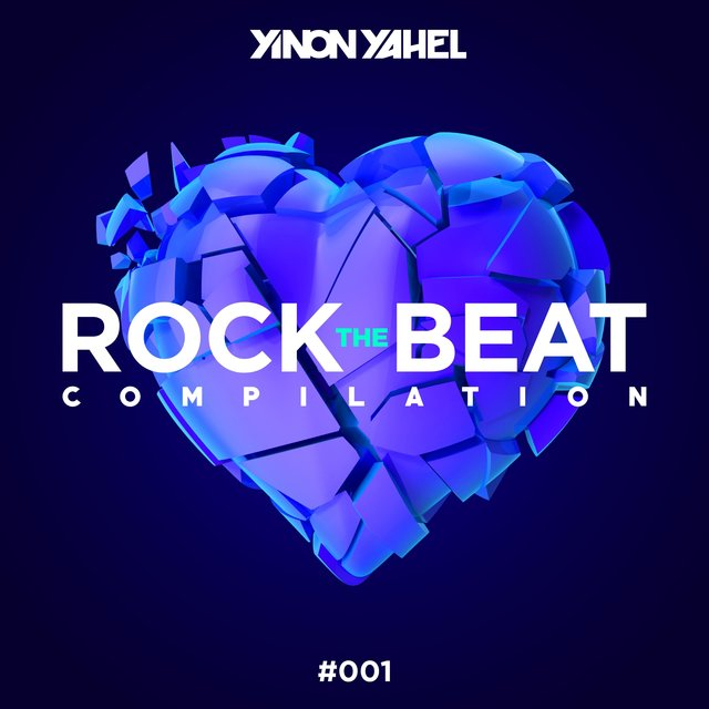 Rock the Beat #001