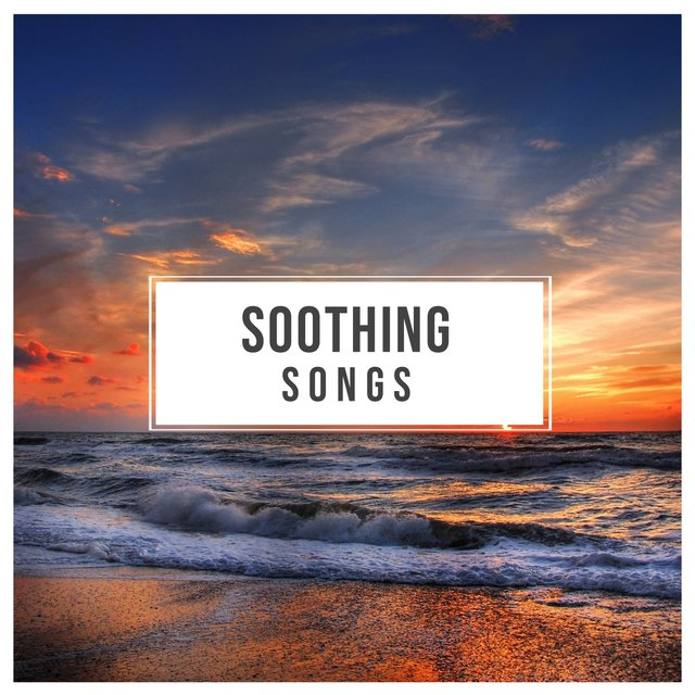 """ Soothing Ambient Songs """