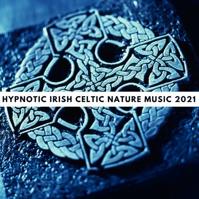 Hypnotic Irish Celtic Nature Music 2021