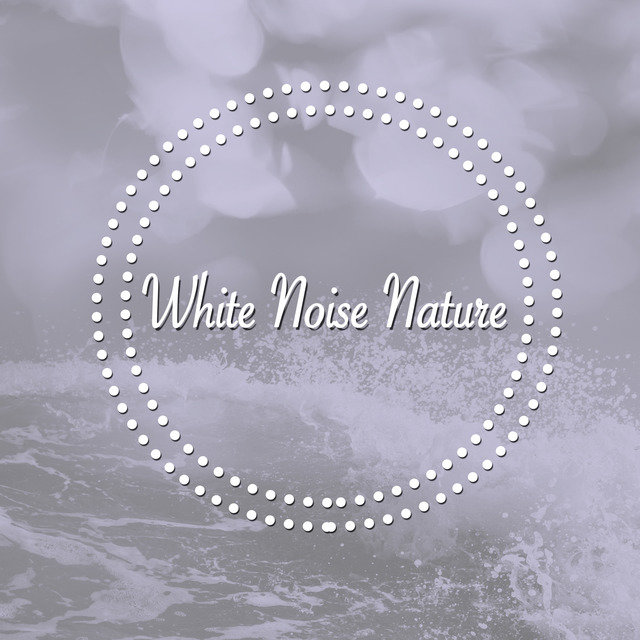 White Noise Nature