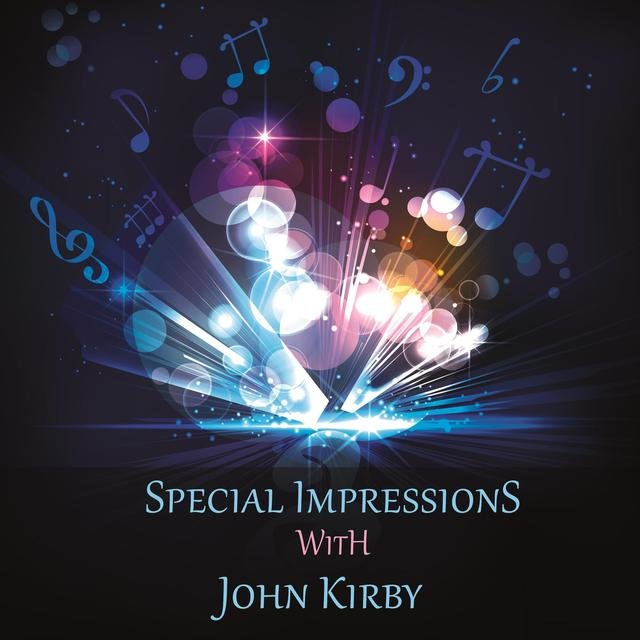Special Impressions