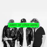 Army Of Open Arms