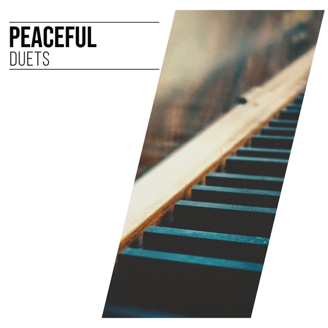 Peaceful Duets