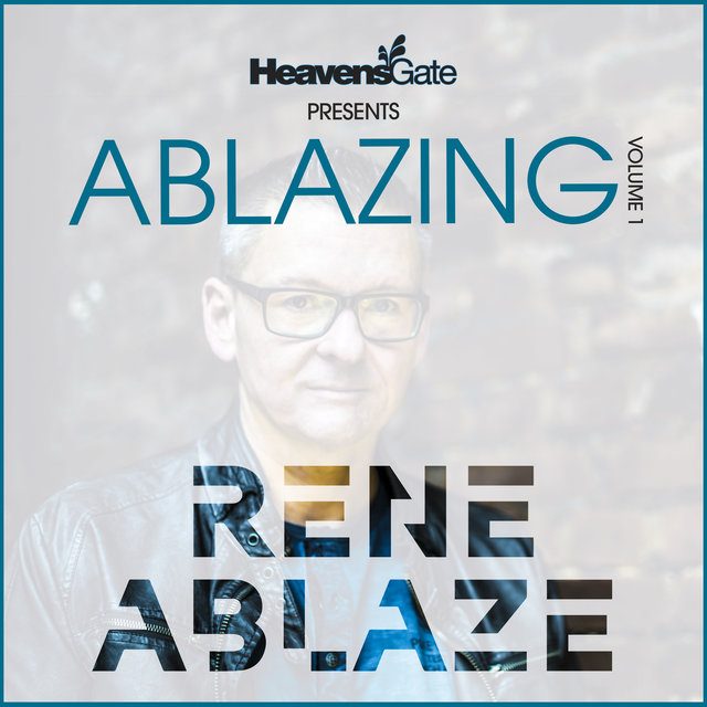 Ablazing Vol. 1