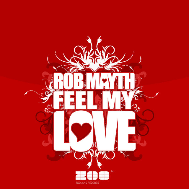 Feel My Love [FT Edition]