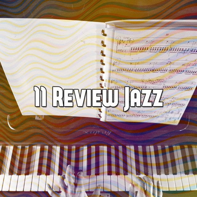 11 Review Jazz