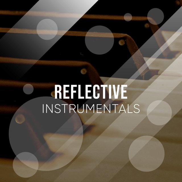 Reflective Melodic Instrumentals