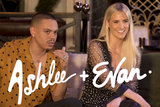 Ashlee + Evan, Episode 9
