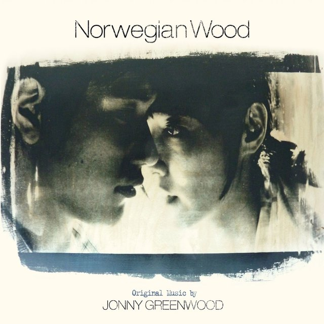 Norwegian Wood OST