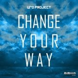 Change Your Way