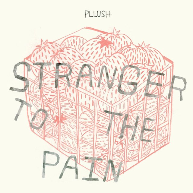 Stranger to the Pain
