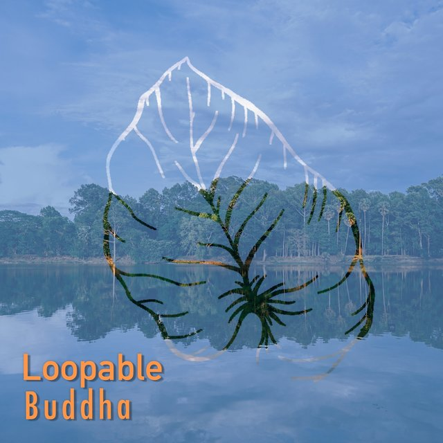 # Loopable Buddha