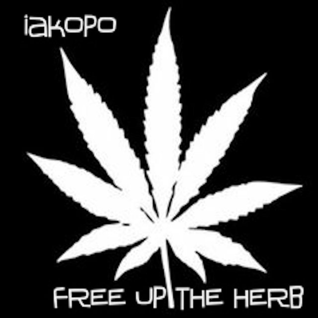 Free up the Herb