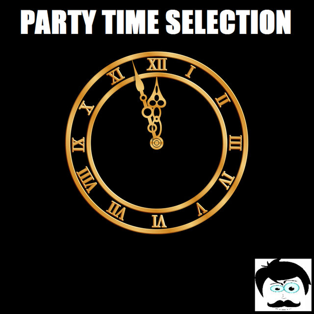 Party Time Selection