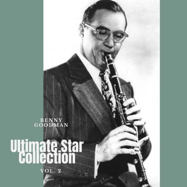Ultimate Star Collection, Vol. 2