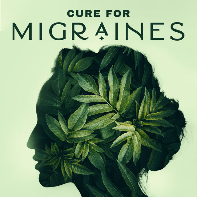 Cure for Migraines - Gentle Natural Sounds That Will Heal Your Recurring Headaches, Water, Rain, Animals, Forest
