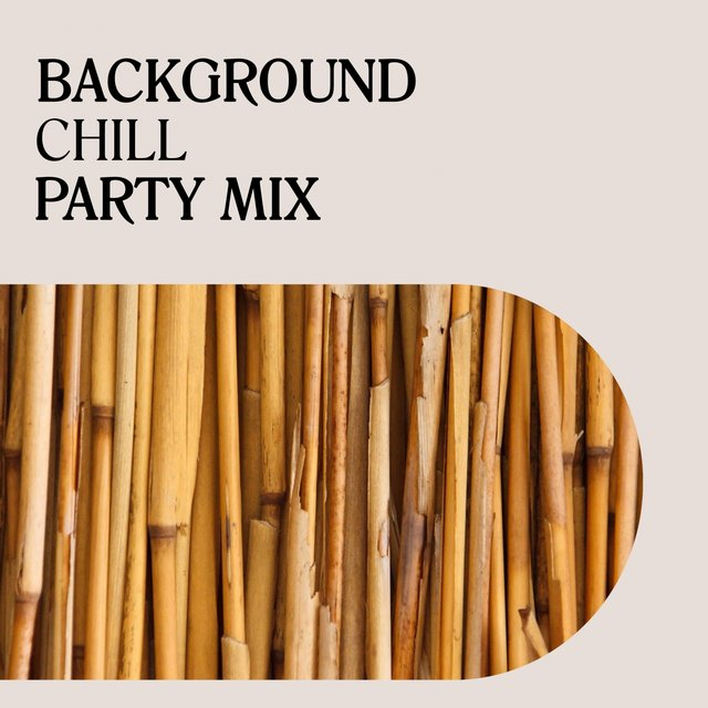 Background Chill Party Mix