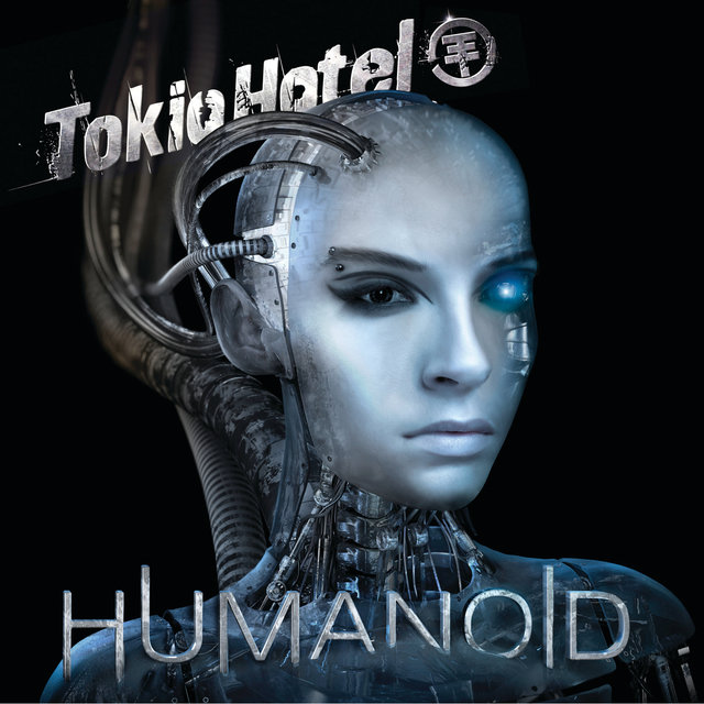 Humanoid (US Version English)