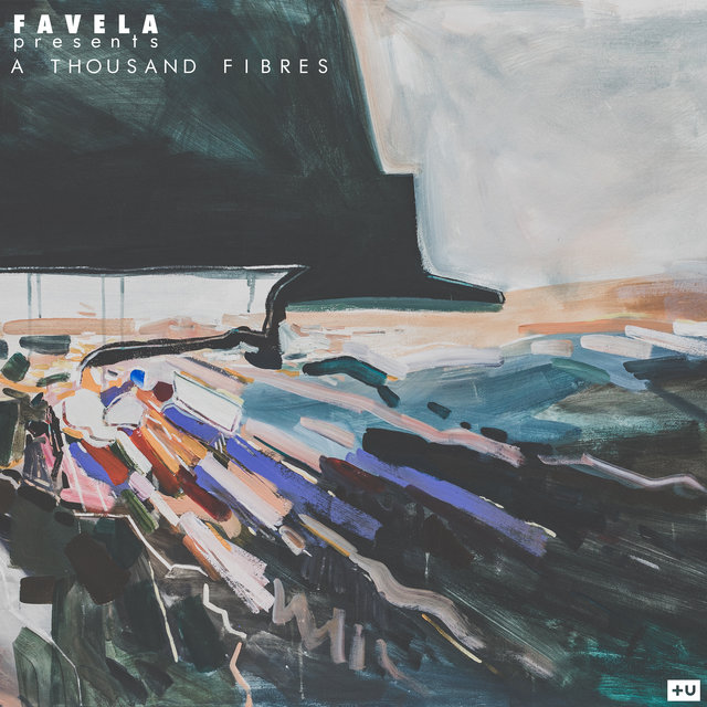 Favela Presents: A Thousand Fibres