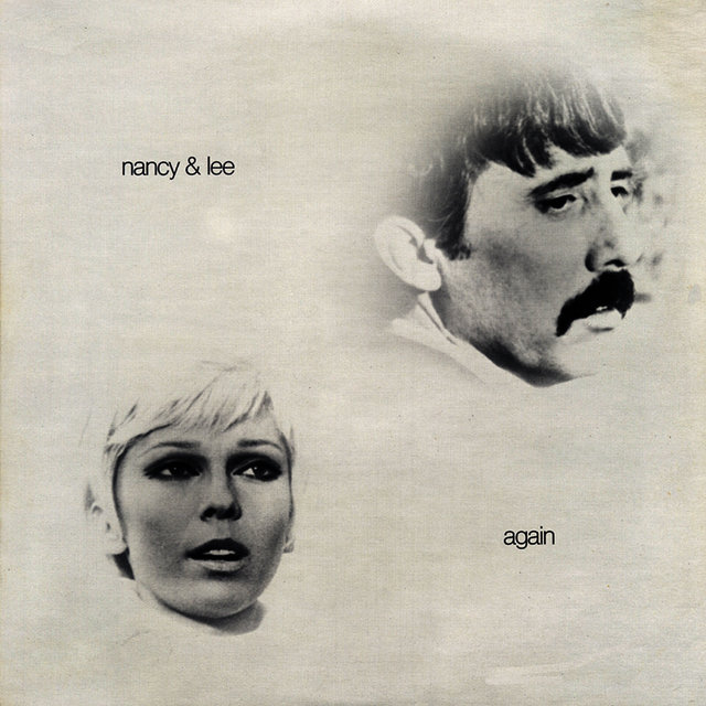 Nancy & Lee Again (2009 Remaster)