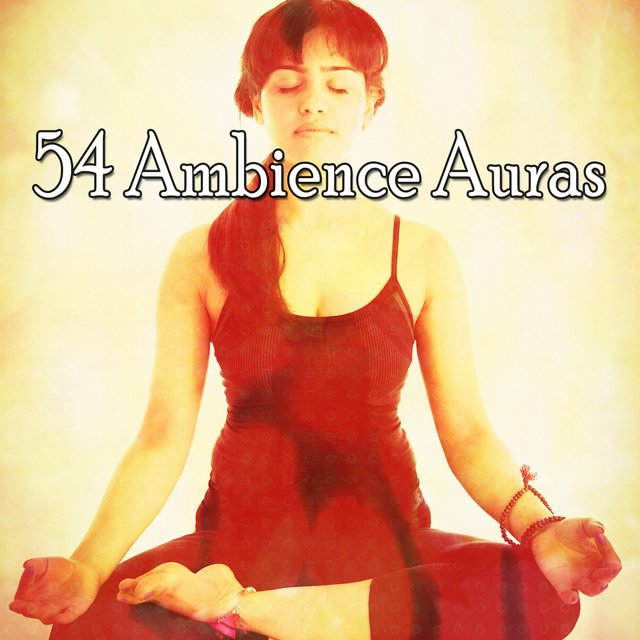 54 Ambience Auras