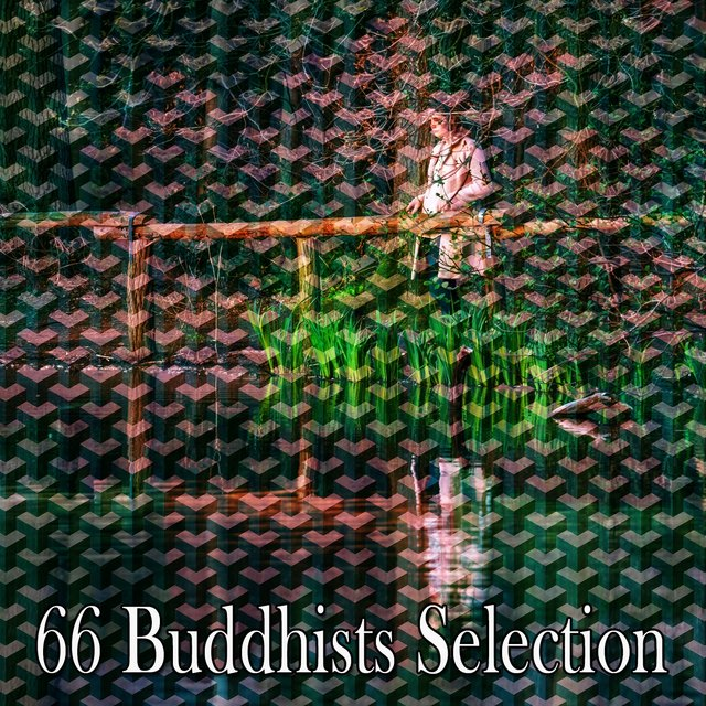 66 Buddhists Selection