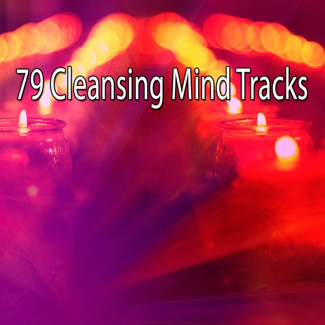 79 Cleansing Mind Tracks