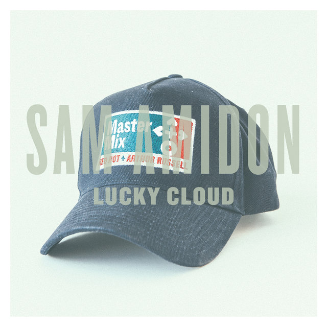 Lucky Cloud