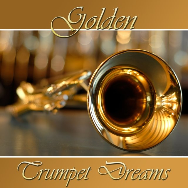 Golden Trumpet Dreams