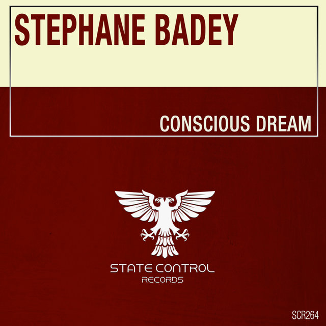 Conscious Dream (Extended Mix)