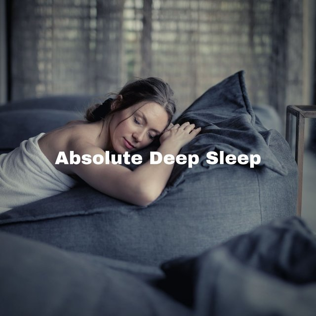 Absolute Deep Sleep