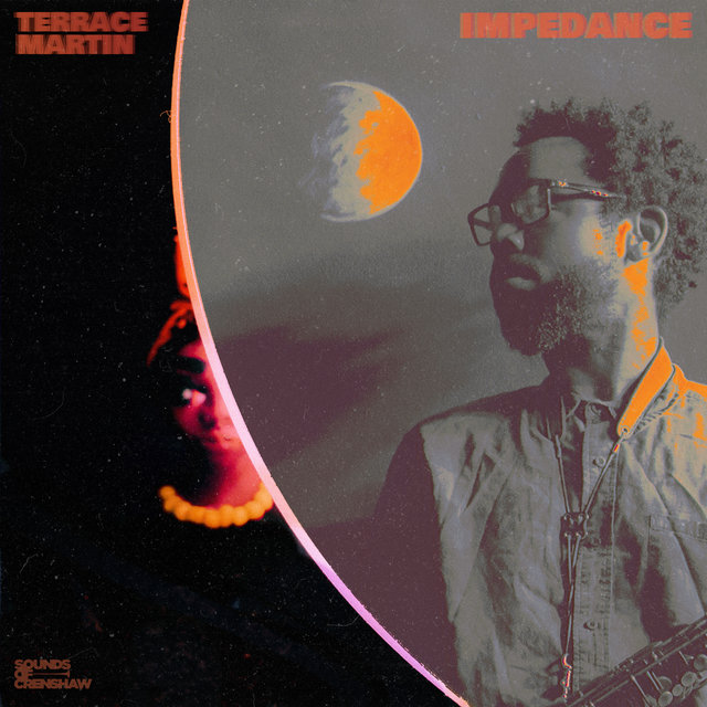 Impedance - EP