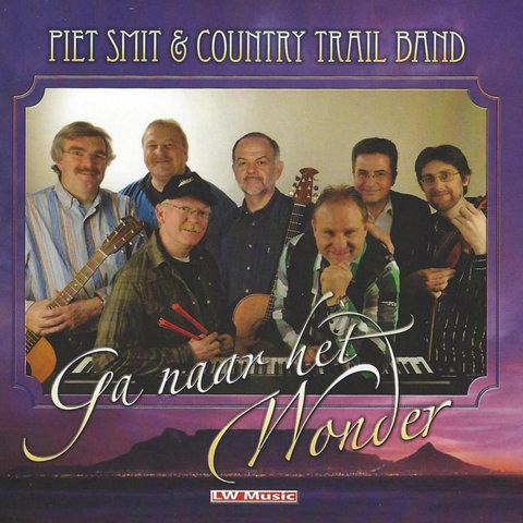 Country Trail Band